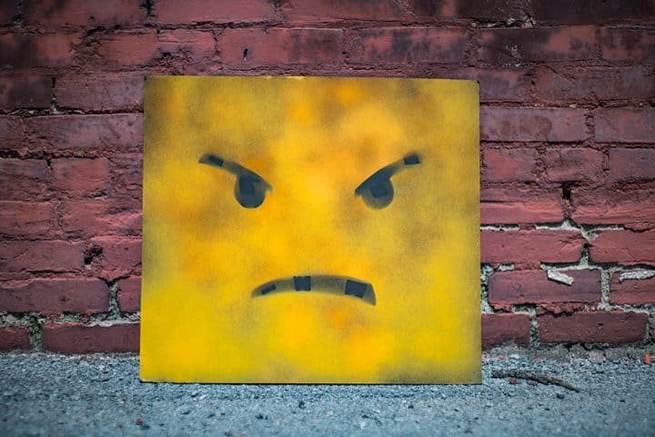 How Your Unhappy SaaS Customers Can Actually Strengthen Your Business