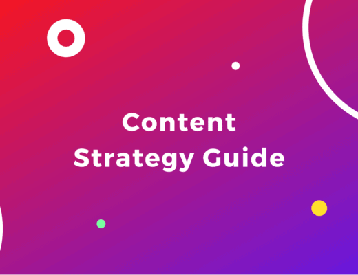 content stratgey guide