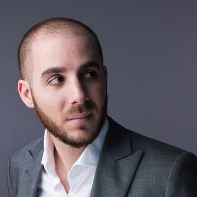 Richard Lazazzera